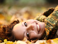 Cosmetic dentistry in Missoula, Montana