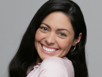 Straighten teeth with Invisalign in the Frenchtown MT area