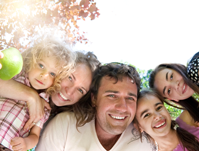 General dentistry in Missoula and convenient to Lolo