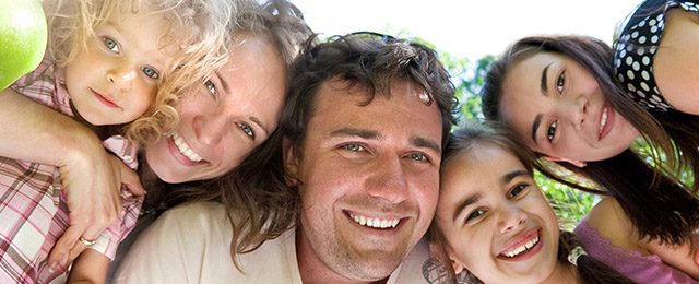 Visit Your Missoula Family Dentist Regularly