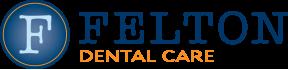 Dr. Brett Felton is The Missoula Dentist