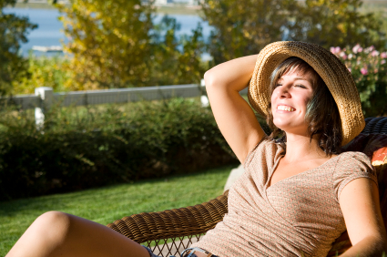Relax while visiting the Missoula sedation dentist