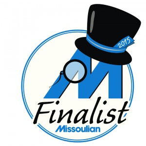 Felton Dental Care Voted one of the Best Dentists in Missoula, Montana