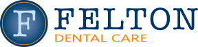 Felton Dental Care – Dr. Brett R. Felton, DMD